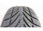 235/40R18 95V BFGOODRICH G-FORCE WINTER