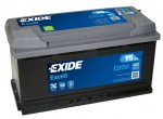 EXIDE EXCELL EB950