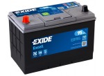 EXIDE EXCELL EB955