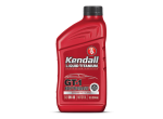 5W30 KENDALL GT-1 HIGH PERFORMANCE (0.946 литра)