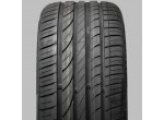 215/40R18 89W LINGLONG GREENMAX