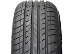205/60R16 92V LINGLONG GREENMAX HP010