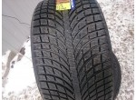 255/55R18 109V MICHELIN LATITUDE ALPIN 2