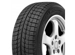 235/55R17 99H MICHELIN X-ICE 3