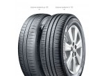 195/65R15 91H MICHELIN ENERGY XM2