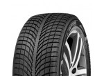 235/60R18 107H MICHELIN LATITUDE ALPIN 2