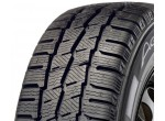 215/65R16C 109/107R MICHELIN AGILIS ALPIN WINTER