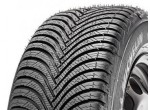 205/50R17 93H MICHELIN ALPIN 5