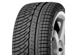 245/45R17 99V MICHELIN PILOT ALPIN 4