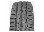215/70R15C 109/107R MICHELIN AGILIS ALPIN