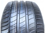 205/50R17 93V MICHELIN PRIMACY 3