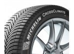 195/65R15 95V MICHELIN CROSSCLIMATE+