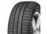 195/55R16 87H MICHELIN ENERGY SAVER+