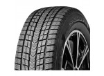 215/65R16 98Q NEXEN Winguard Ice SUV