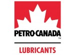5W20 PETRO-CANADA SUPREME SYNTHETIC