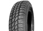 225/65R16C 112/110R TIGAR CARGO SPEED WINTER