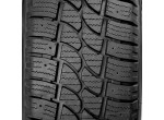 205/65R16C 107/105R TIGAR CARGO SPEED WINTER